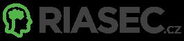 RIASEC.cz - Test osobnosti a Výber povolania